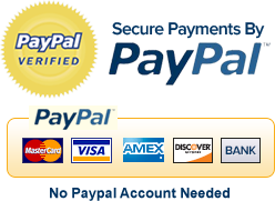 paypal-verified1